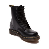 Womens Dr. Martens 1460 8 Eye Boot