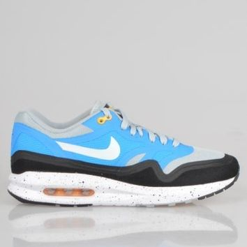 Nike Air Max Lunar 1 - Blue