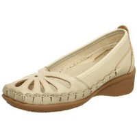 Spring Step Women's Lila Loafer