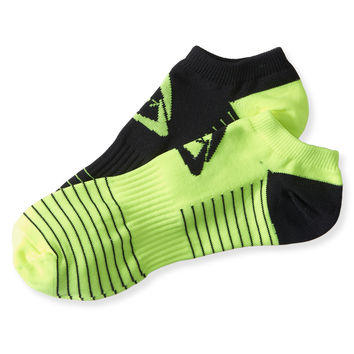 2-Pack A87 Performance Ped Socks