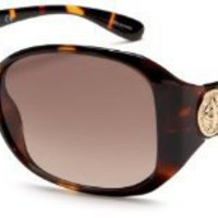 Marc by Marc Jacobs 166/S Sunglasses