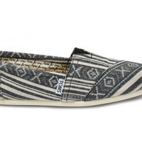 Maya Woven Women&#x27;s Classics