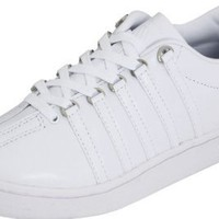 K-Swiss Women&#x27;s The Classic Sneaker
