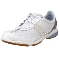 Hush Puppies Women's Hatha Oxford