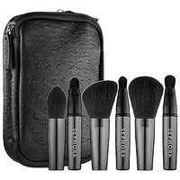 Double Down Brush Set - SEPHORA COLLECTION | Sephora