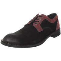Robert Cameron Men's Partner Lace Up