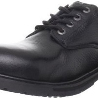 Skechers for Work Men's Forge Work Shoe