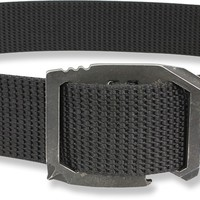 Bison Designs Kool Tool Belt - Men's