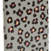 kate spade new york 'cyber cheetah' iPad air case | Nordstrom