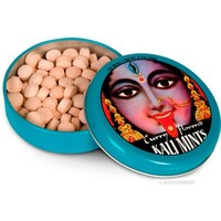 HIndu Goddess Kali Mints - Curry Flavored