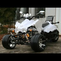 250CC 3 WHEELER BIKE, View 3 WHEELER, OMOW Product Details from Wuyi Ace Omow Vehicle Co., Ltd. (Omow Industry) on Alibaba.com