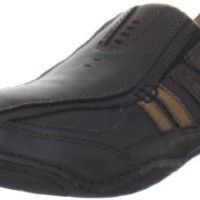 Skechers Men's Krove Slip-On
