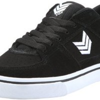Vox Footwear Men&#x27;s Trooper Relief Leather