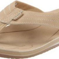 Women's Patagonia UPFLIP Slip On Flip-Flop Sandals