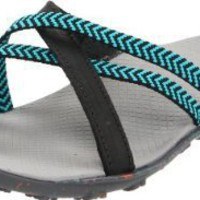 Columbia Sportswear Women&#x27;s Isla Sandal