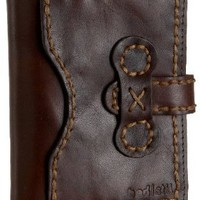 BED:STU Axe Wallet