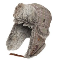 Ignite Chapfur 2 Trapper Hat