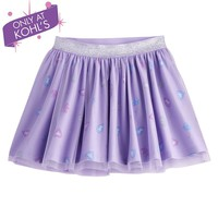 Disney Sofia the First Tutu by Jumping Beans - Girls 4-7
