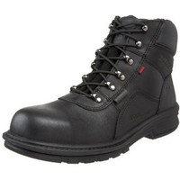 Wolverine Men's W02350 Boot