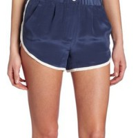 Sunner Women's Daytona Running Short