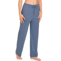 Jockey Women Long Pant - Plus Size 338500x