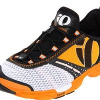 Pearl iZUMi Men's Iso Transition Trail Running Shoe