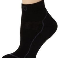 KEEN Women Bellingham Quarter Ultralite Sock