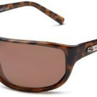 Sunbelt Men's Clubhouse 183 Sunglasses