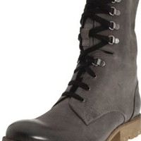 Boutique 9 Women&#x27;s Optimus Boot