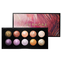 Moonshadow Baked Palette - In The Tropics - SEPHORA COLLECTION | Sephora
