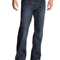 Dockers Men's Classic Fit 5-Pocket Jean