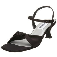 Dyeables Women&#x27;s Lovely Sandal