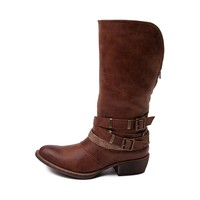 Womens Coconuts by Matisse Skyler Boot