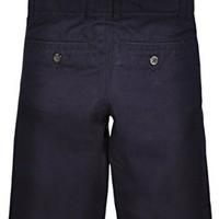 Nautica &amp;quot;Active Classic&amp;quot; Twill Pants (Sizes 2T - 4T)