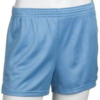 MJ Soffe Juniors Mesh Short