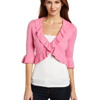 Lilly Pulitzer Women's Shirah Shrug
