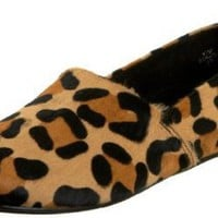 House of Harlow 1960 Women's Kye Ballet Flat