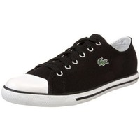 Lacoste Women's L27 Low-Top Sneaker