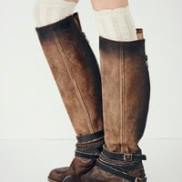 Free People Landon Tall Boot