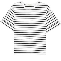 Boy Tee | rag & bone Official Store