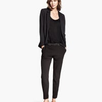 H&M Pants Loose fit $24.95