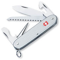 Victorinox Swiss Army - Farmer Pocket Knife