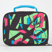 Volcom Basis Lunch Sack Multi One Size For Men 22157095701