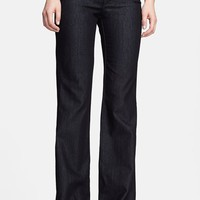 Habitual 'Pearl Perfect' Denim Trousers (Darkness) | Nordstrom