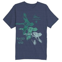 Imperial Motion Goose Glide T-Shirt