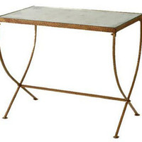 KENSINGTON TABLE | tables | furniture | Jayson Home &amp; Garden