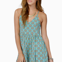 Taking Chances Romper $37