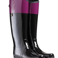 Rain Boots | Sandhurst Carlyle Riding Boots | Hunter Boot US