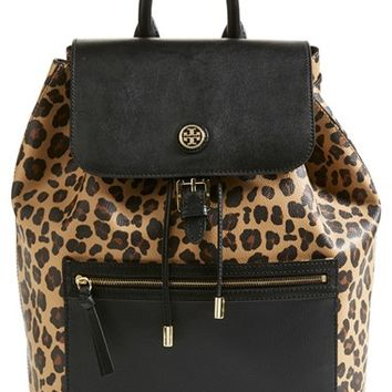 Tory Burch 'Kerrington' Backpack