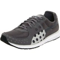 PUMA Faas 300 Running Shoe,Steel Grey/New Navy/Silver ,8 B(M) US Women`s/6.5 D(M) US Men`s